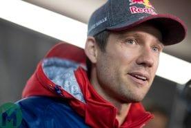 Sébastien Ogier to retire from WRC after 2020 season