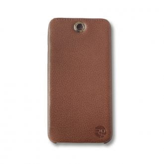 Product image for iPhone Cases 6/7/Plus | Richings Greetham