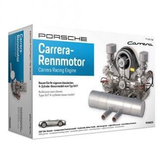 Product image for Porsche Carrera - Engine Kit | Model