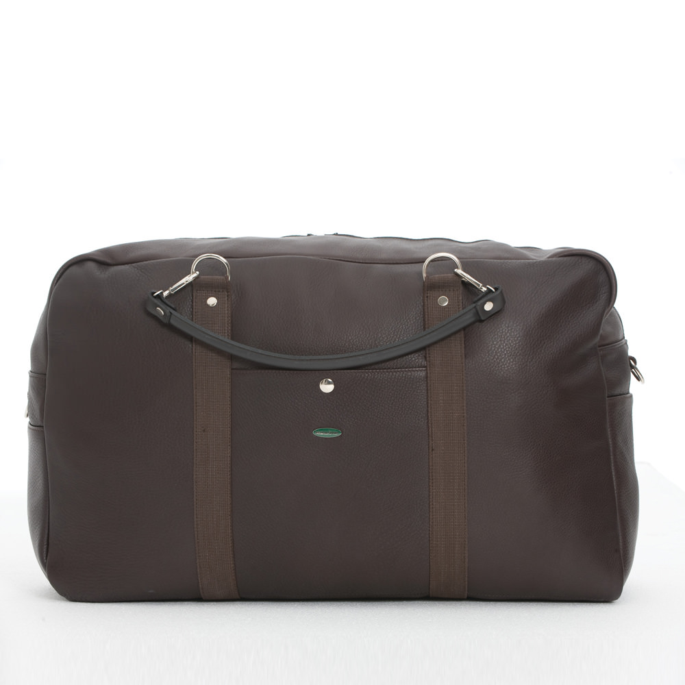 Product image for Grand Touring Bag | Motor Sport