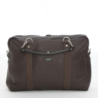 Product image for Touring Bag | Motor Sport