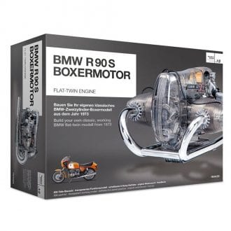 Product image for BMW R90S - Engine Kit   Model
