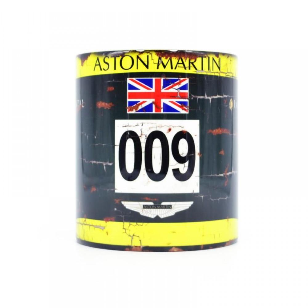 Product image for Aston Martin Racing - Le Mans - 2007   Mug