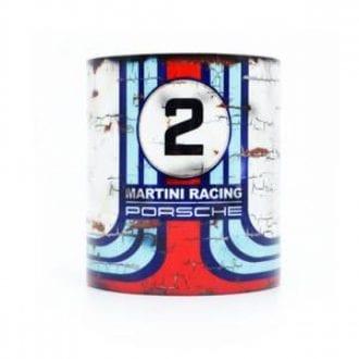 Product image for Martini Racing | Mug