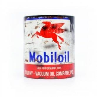 Product image for Mobiloil Oil Can | Mug