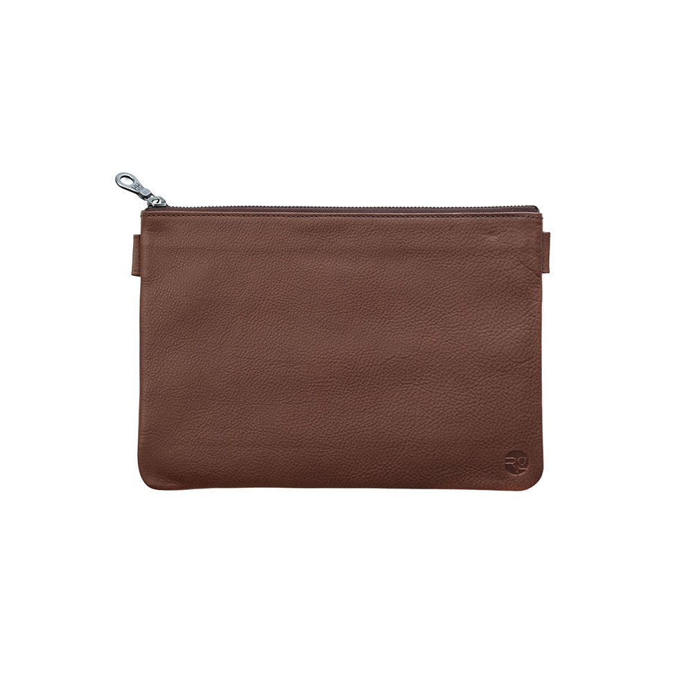 Product image for Travel Pouch | Richings Greetham