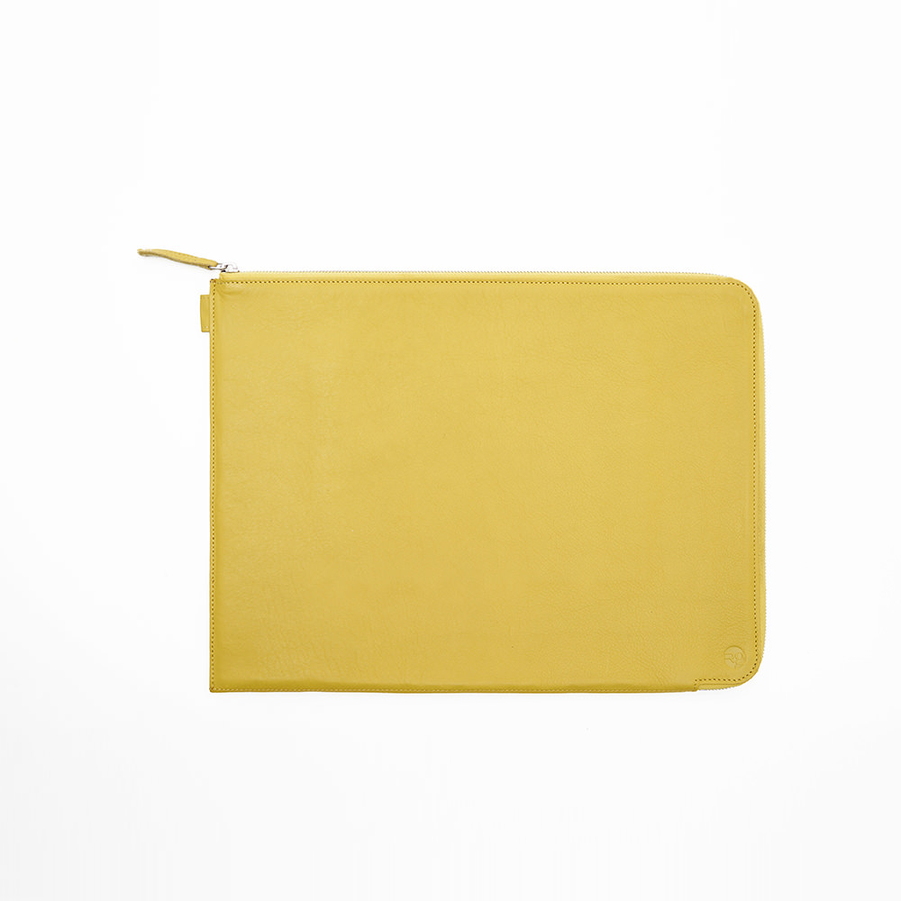 Product image for Folio/Laptop Sleeve | Richings Greetham