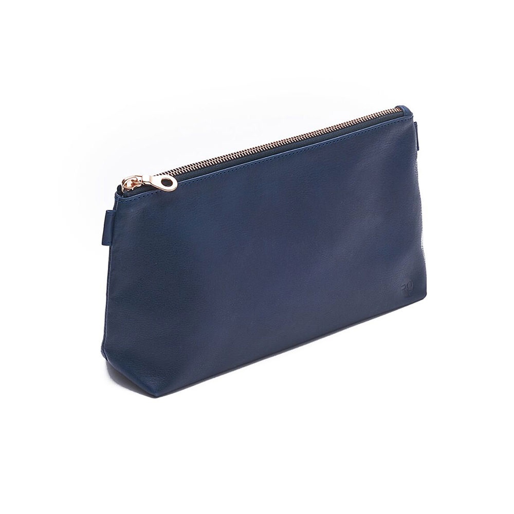 Product image for Washbag | Richings Greetham