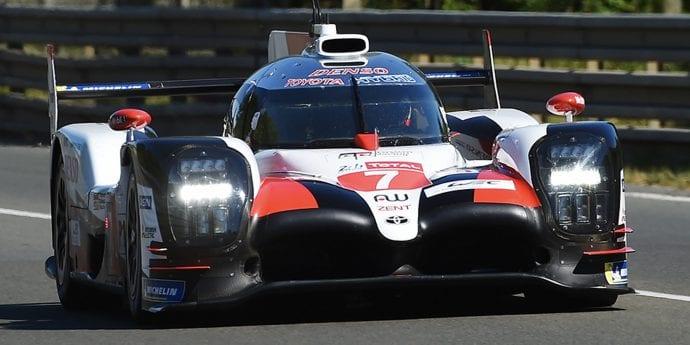 Le-Mans-section