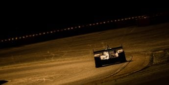 The racing cars and tech of the decade
