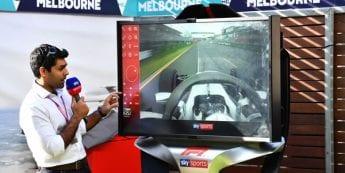 2019 F1 season: the expert verdicts — Karun Chandhok
