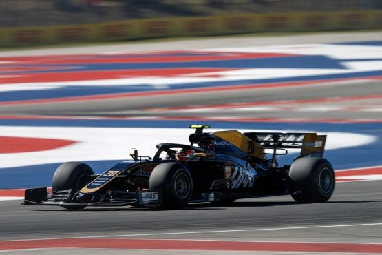 MPH: Stars and strife at Haas — why the team had such a miserable 2019
