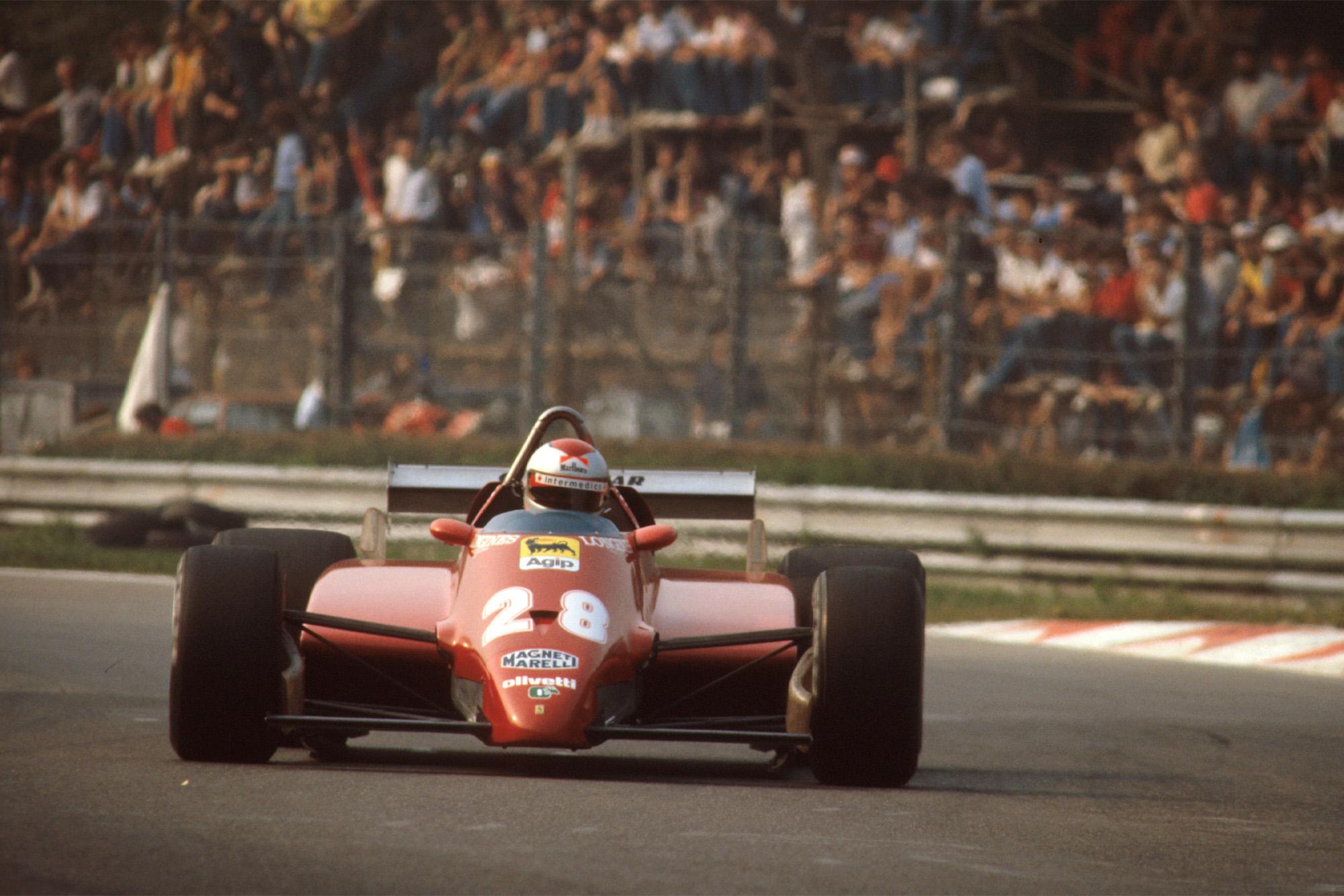 MAndretti_Monza82