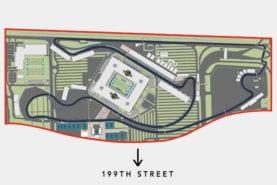 School run to delay start of F1's 2021 Miami Grand Prix weekend
