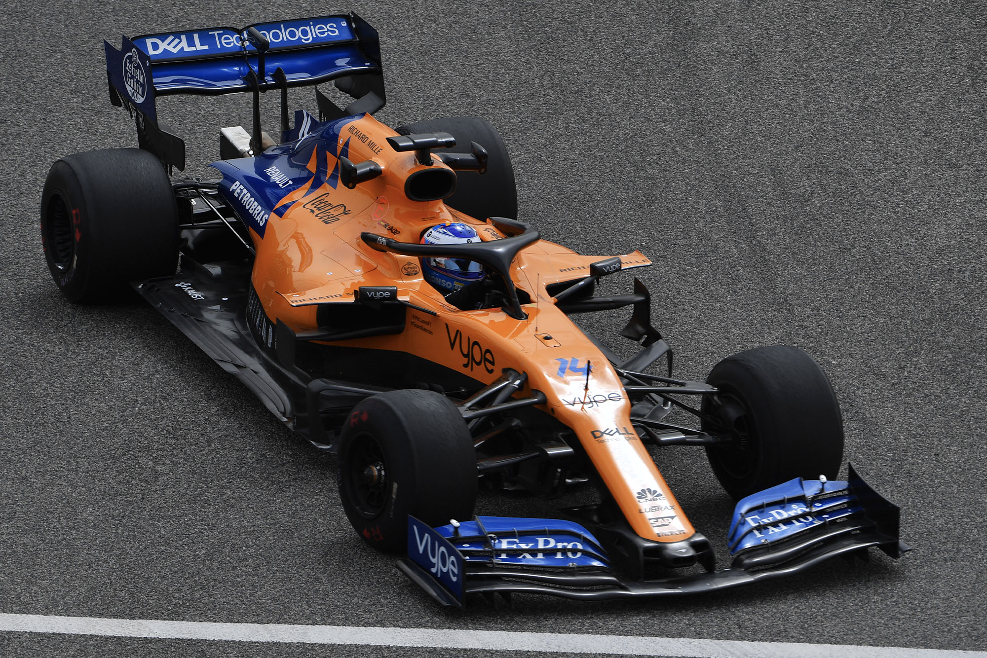 2019BAHTEST_Alonso