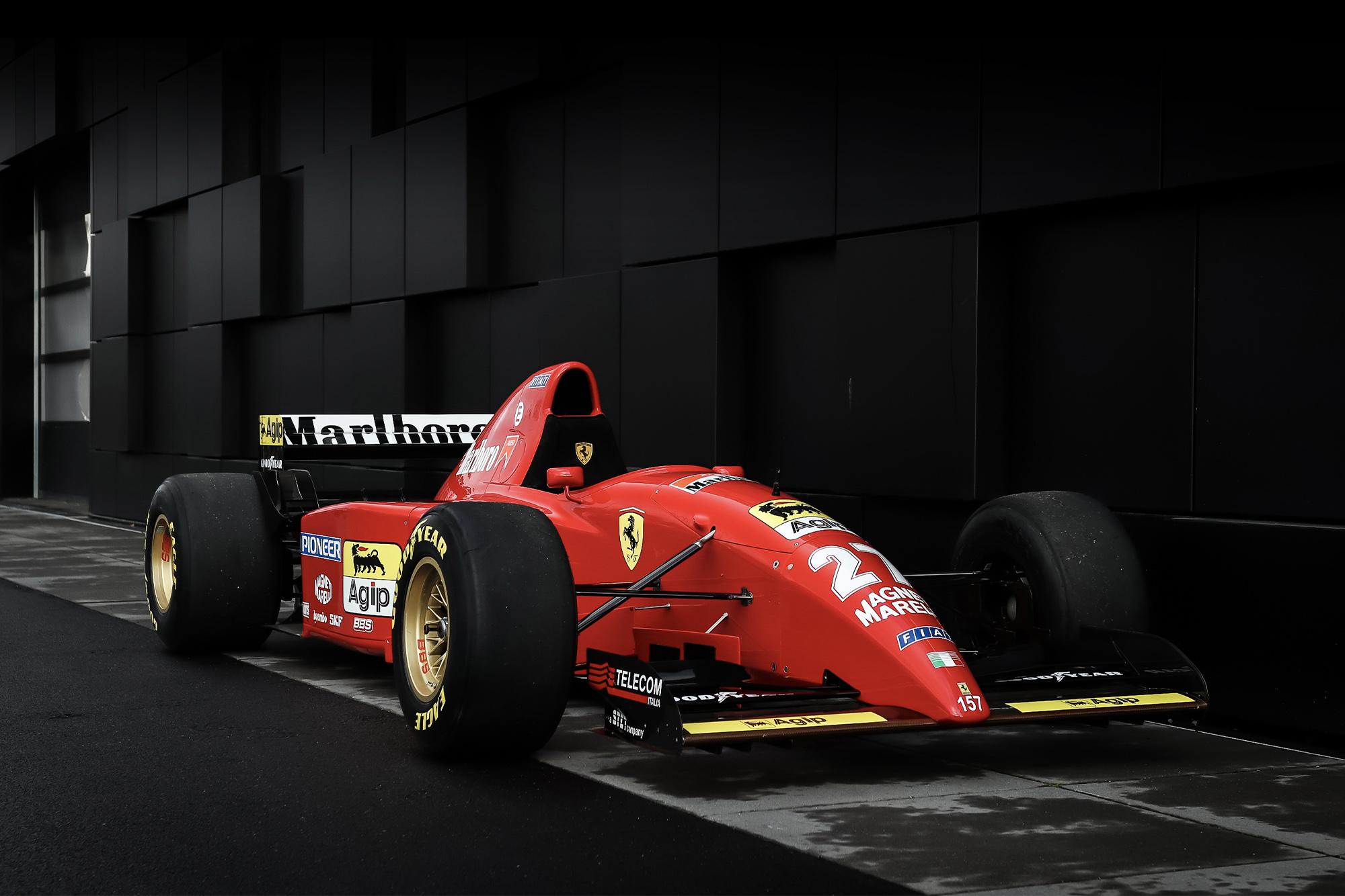 Ferrari412T2_1
