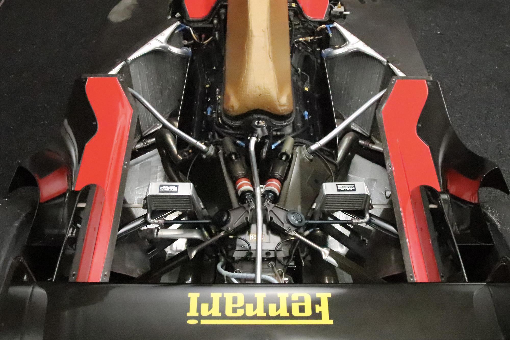 Ferrari412T2_3