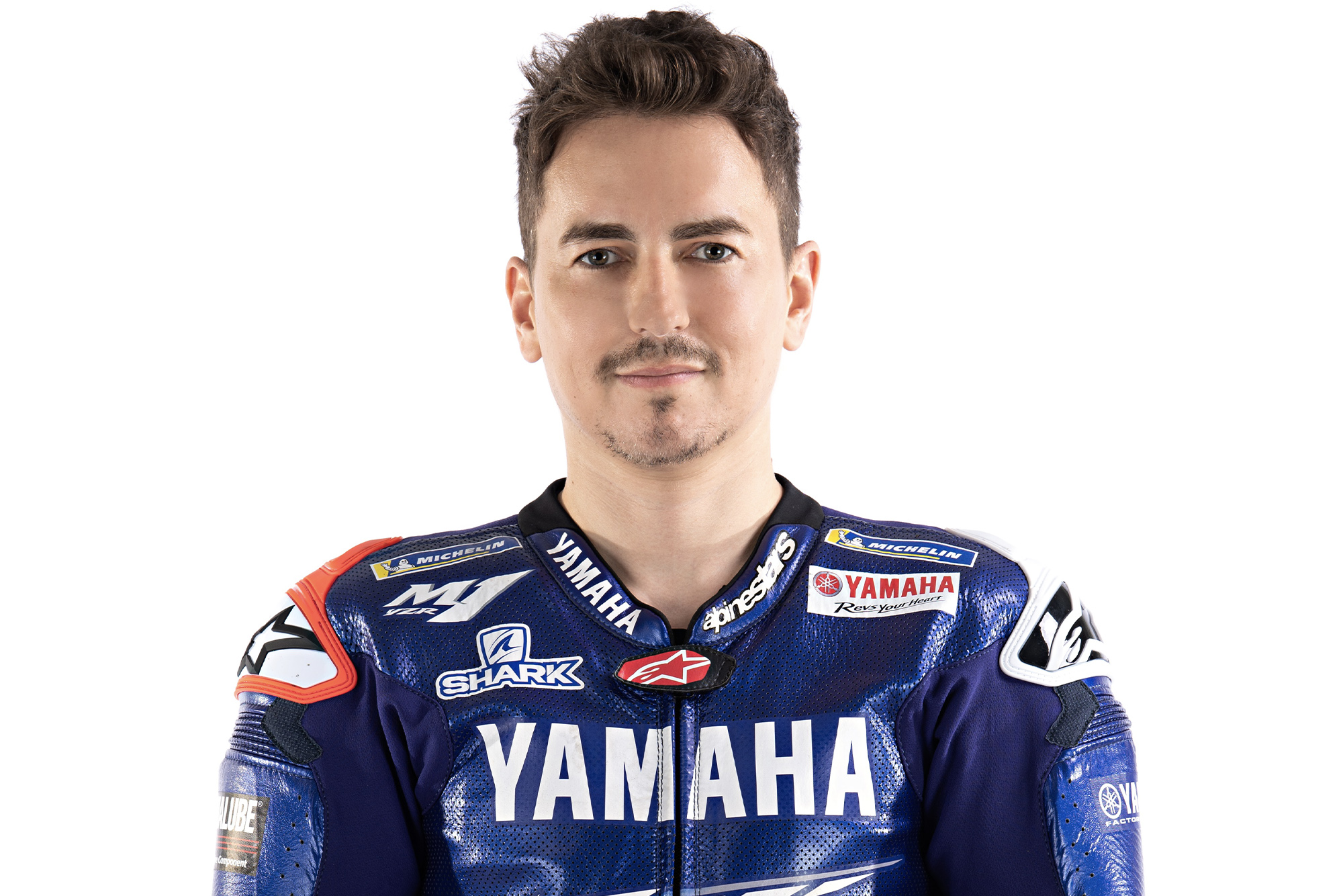 The Jorge Lorenzo mystery