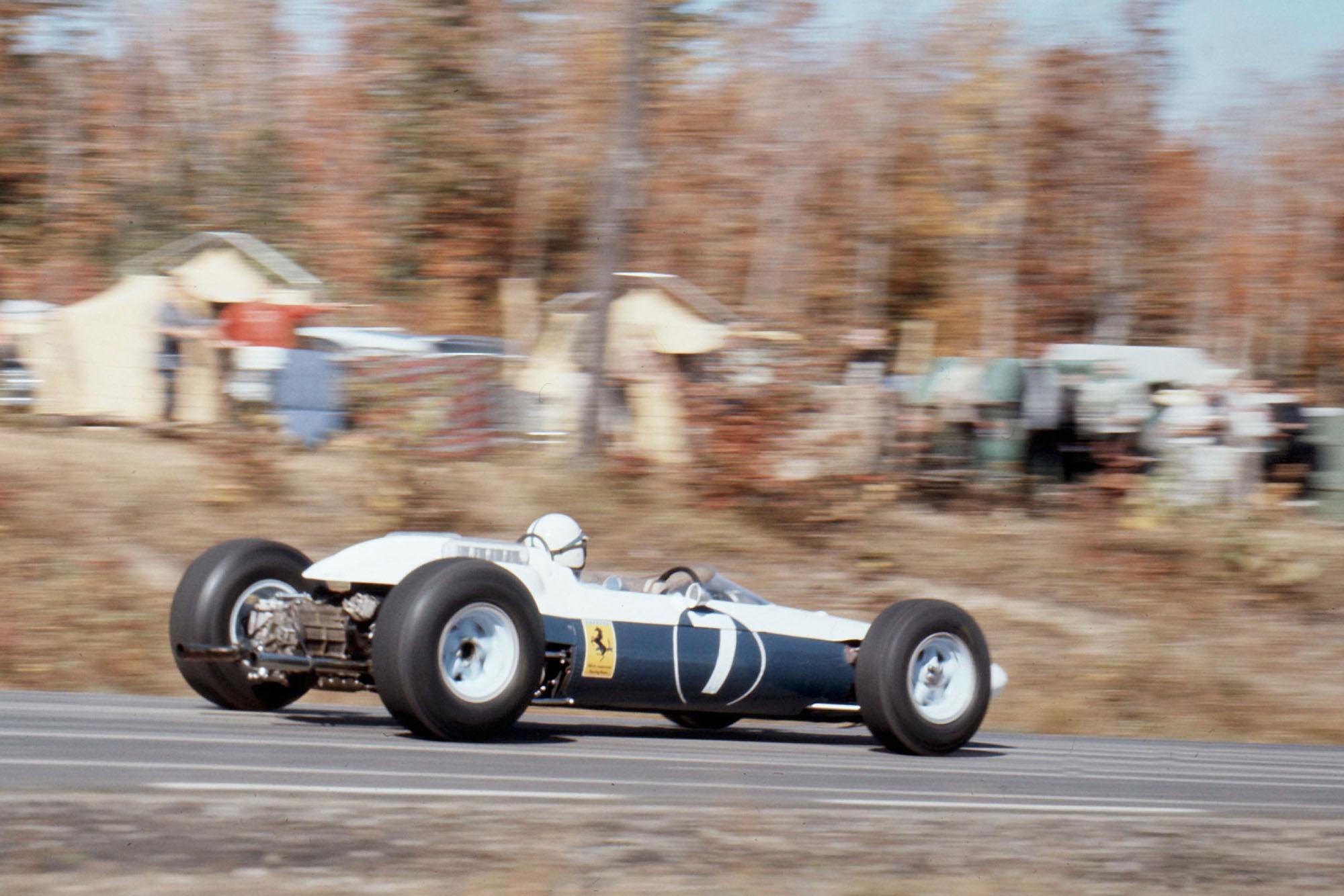 1964-NART-Surtees.jpg