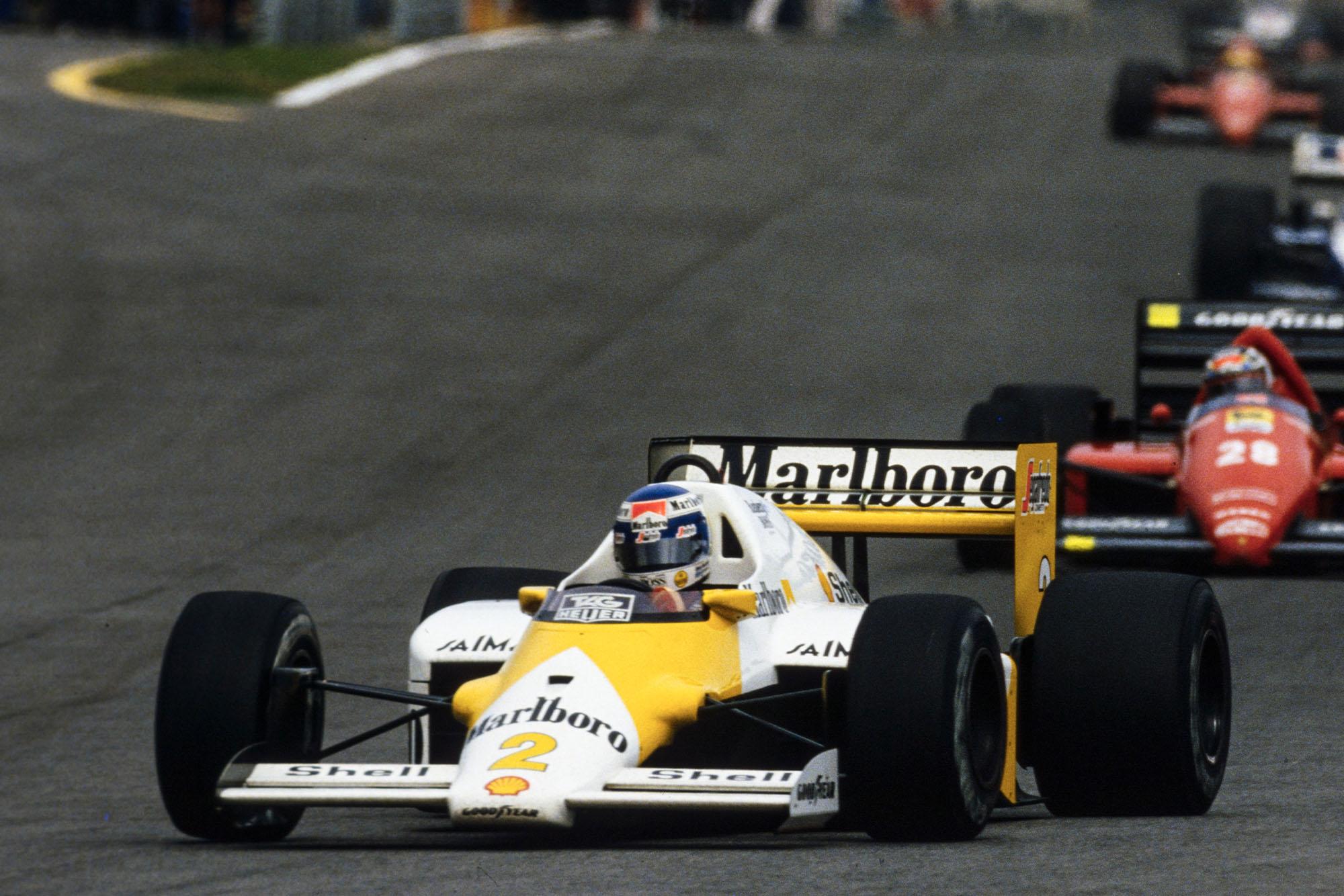 1986-Yellow-Rosberg.jpg