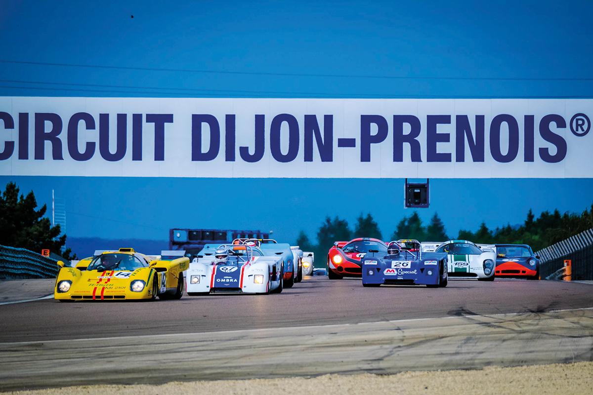 grand-prix-de Dijon
