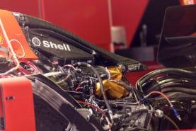 MPH: Ferrari's FIA power unit settlement – what does it mean?