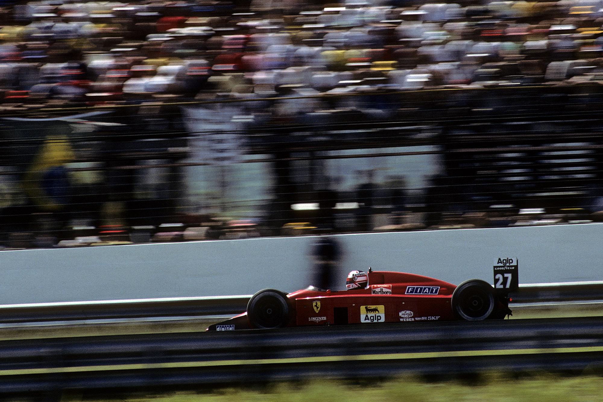 Mansell89Brazil
