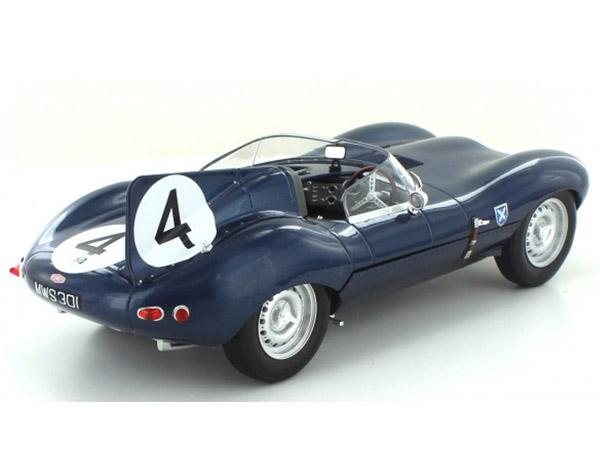 RacingModel 2