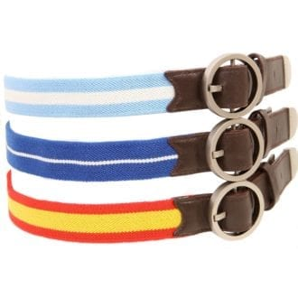 Product image for Avus Belt | Suixtil