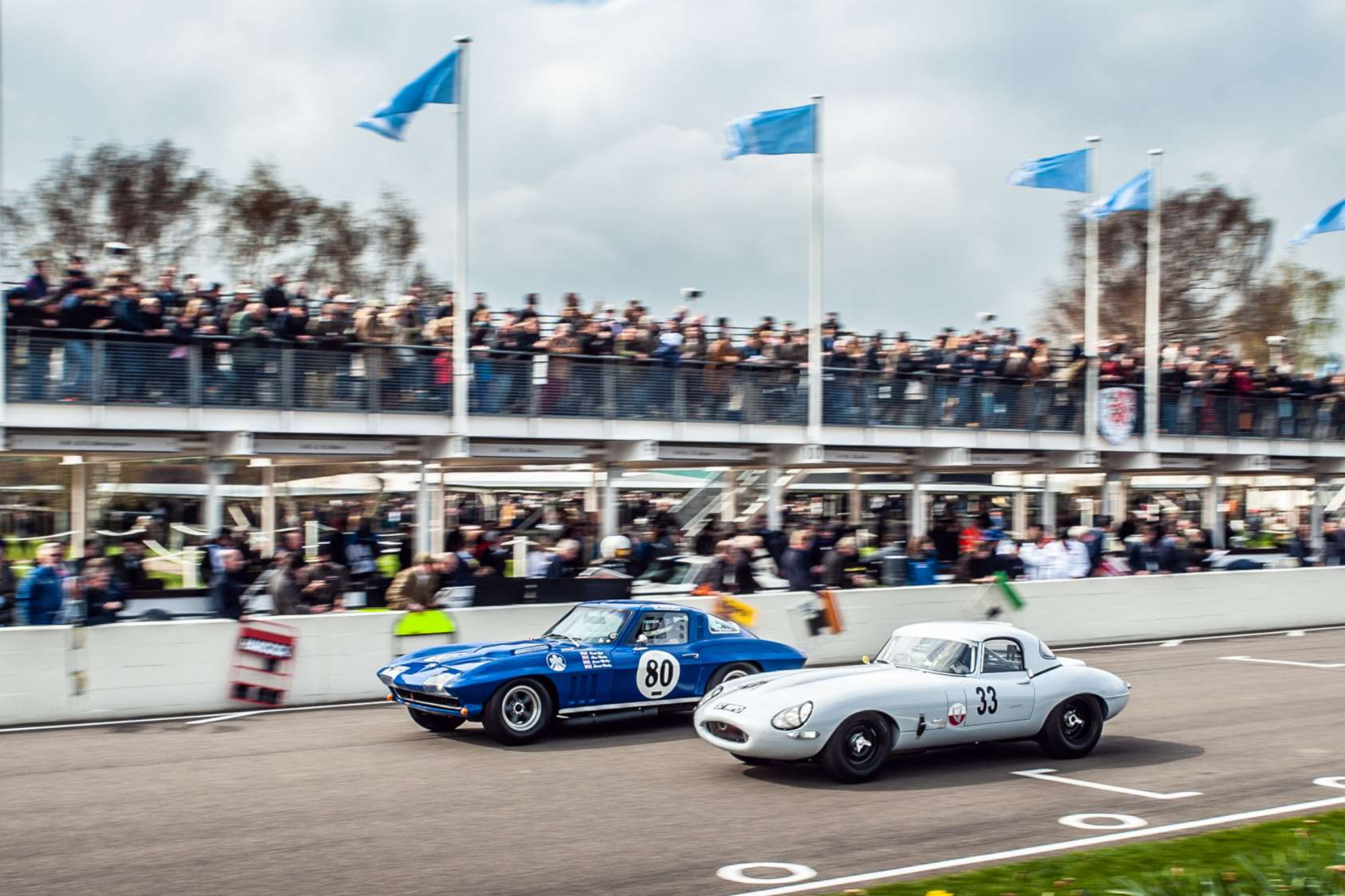 Goodwood77MM.jpg