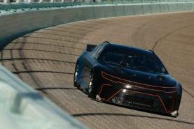 NASCAR delays 2022 next-gen car due to coronavirus pandemic