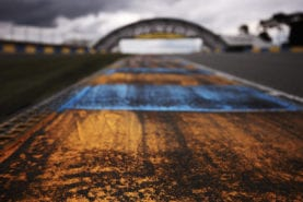 Is racing shutdown a welcome delay for Le Mans & hypercars?