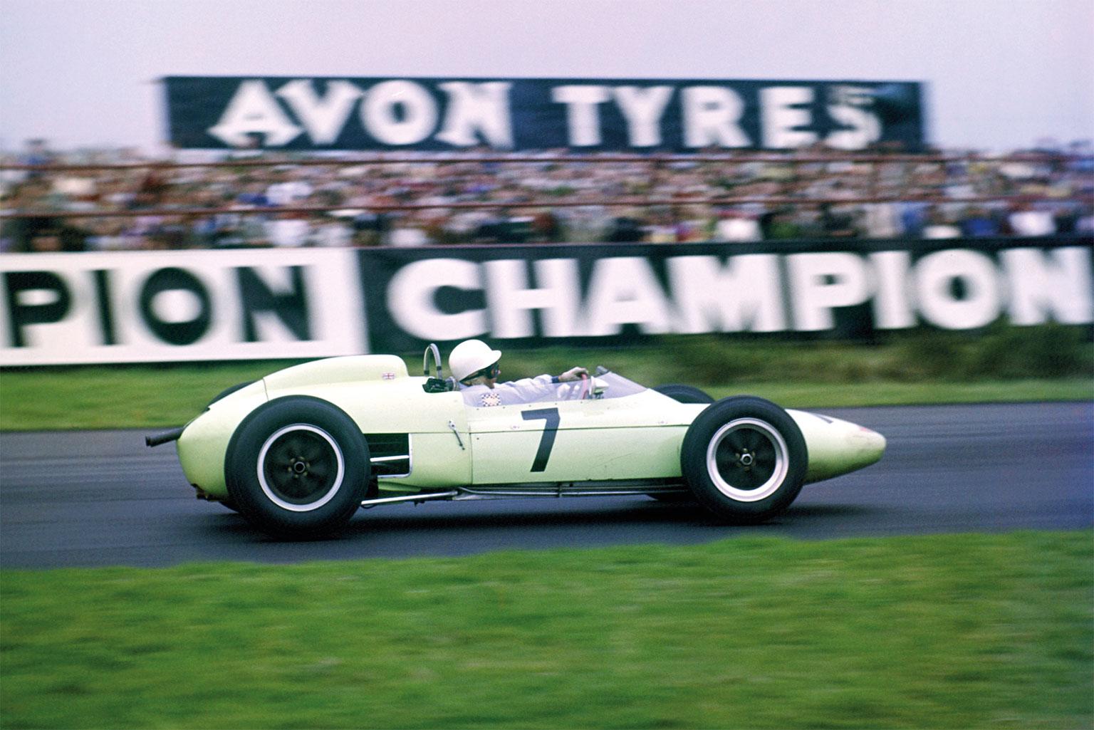 GPL_1962_GOODWOOD_MOSS_LOTUS_18-21_V8_LAST_RACE
