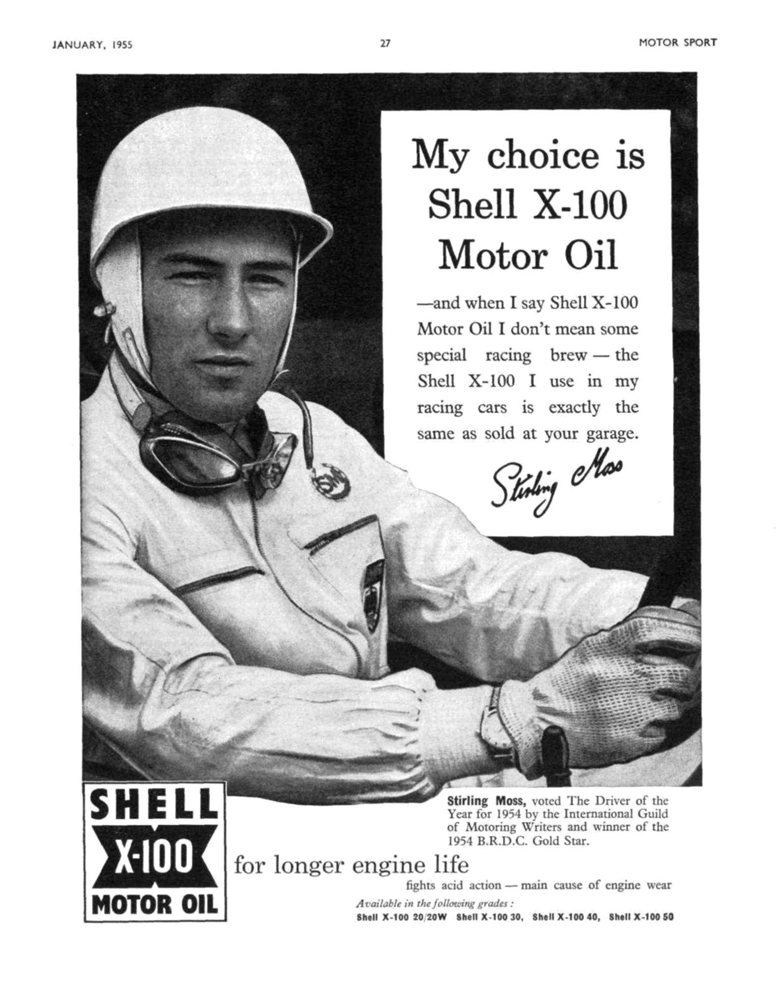 Moss_Shell_advert