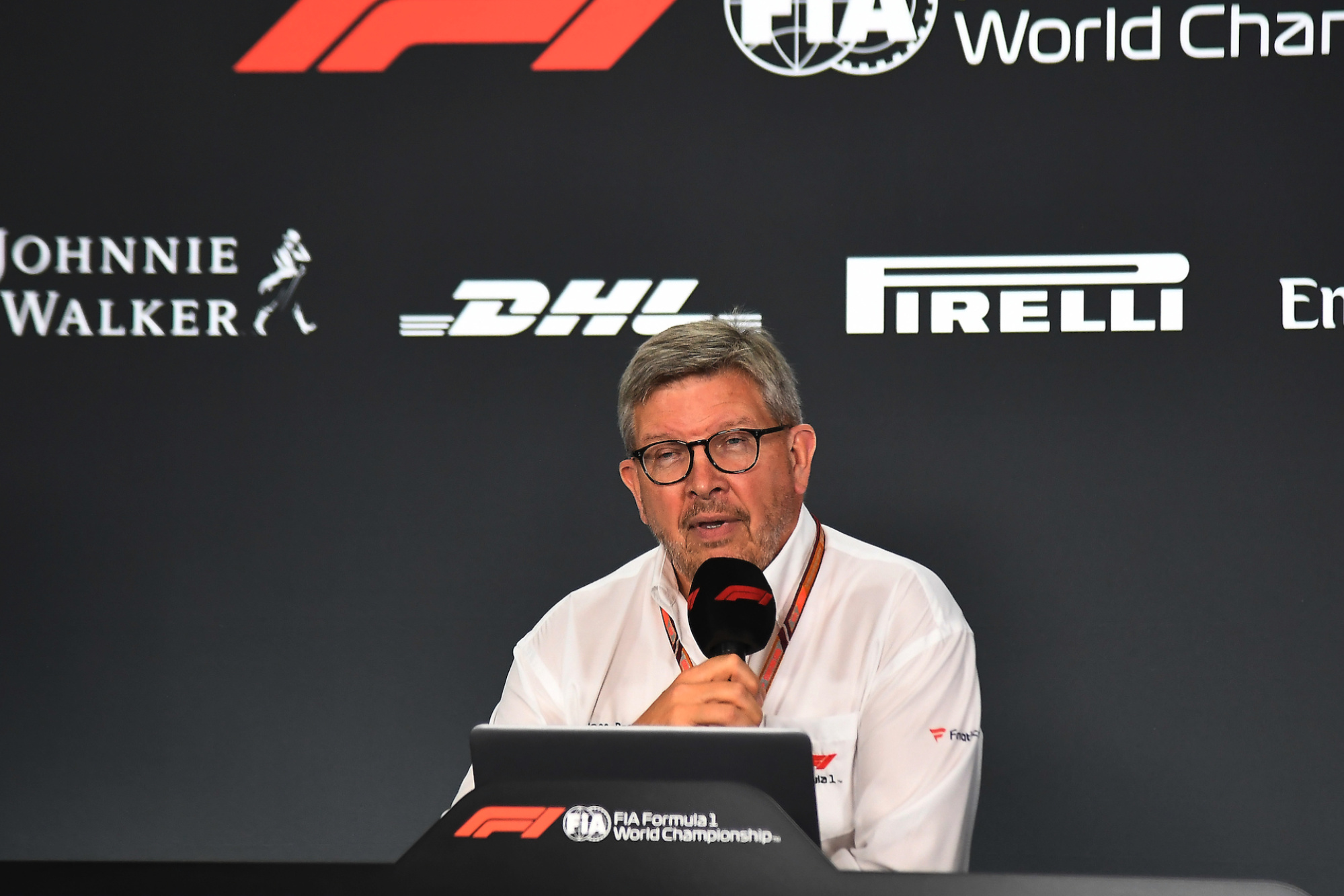 Formula 1 to cut budget cap to $145m according to Brawn