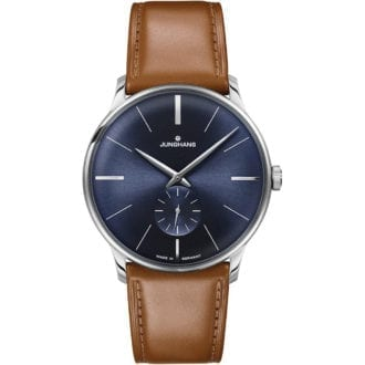 Product image for Junghans | Meister Handaufzug | Watch