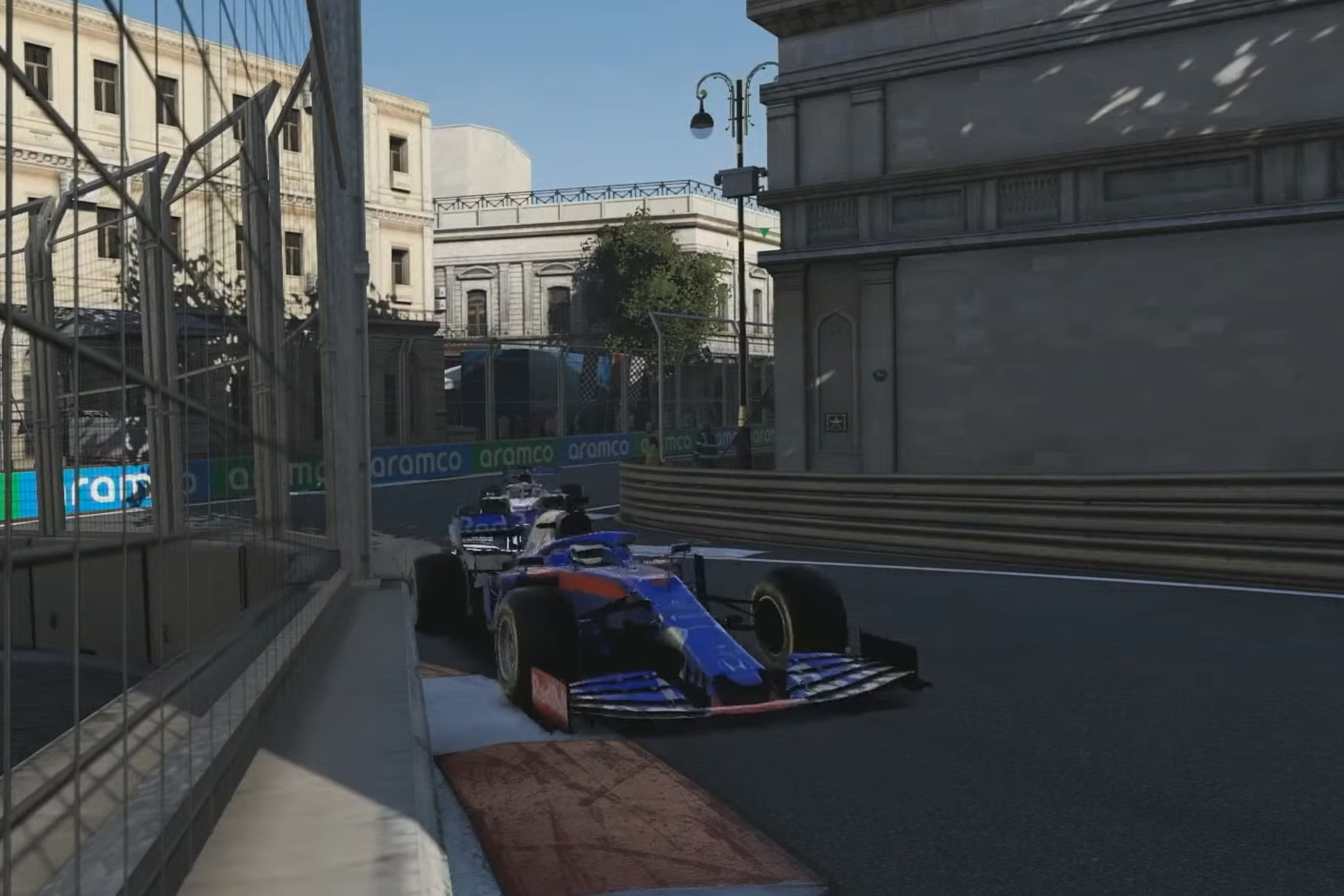 Formula 1 Virtual GP finale preview, times and streams