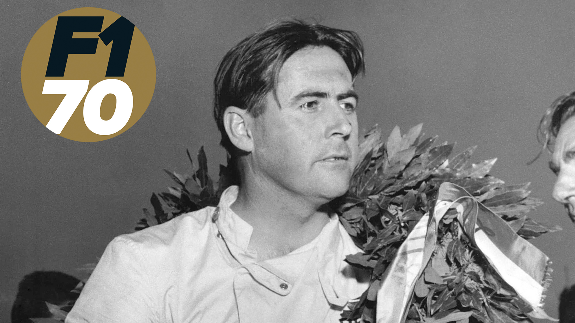 F1's great drives:  Jack Brabham – 1959 United States Grand Prix