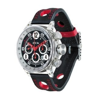 Product image for BRM | V12-GT Rouge | Watch