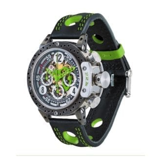 Product image for BRM | DDF12-46-SQ-AVP | Watch
