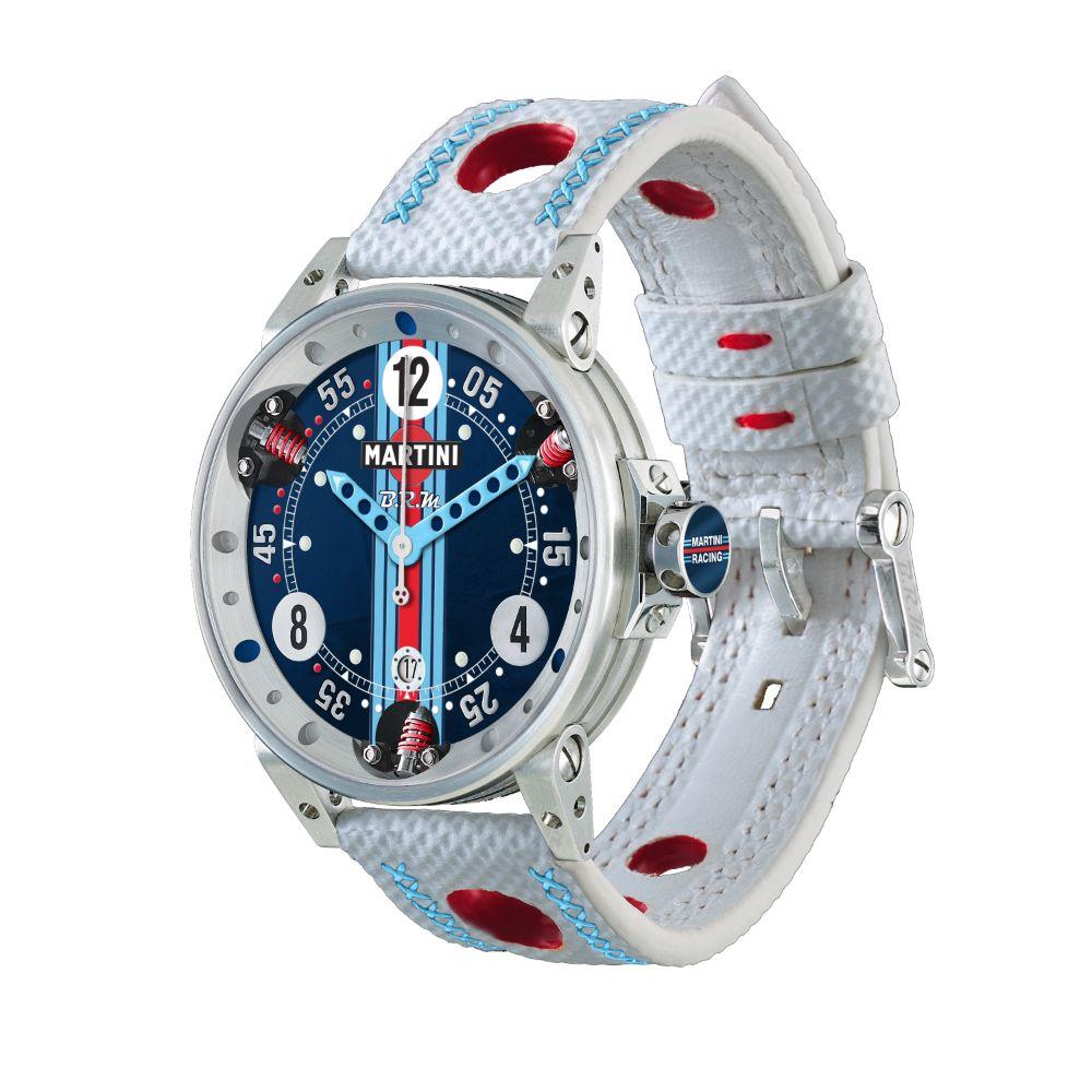 Product image for BRM | V6-44 SA MR02 | Watch
