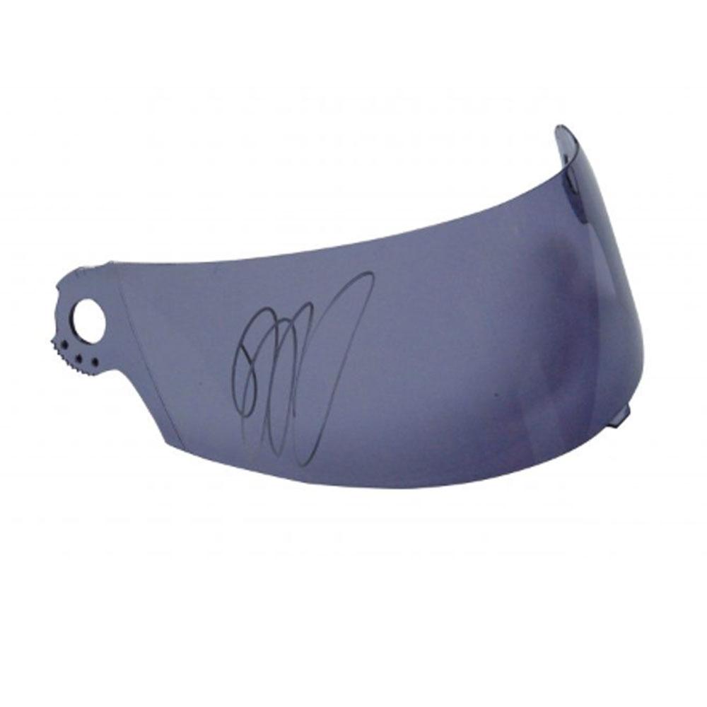 Product image for Daniel Ricciardo – visor | memorabilia | signed Daniel Ricciardo