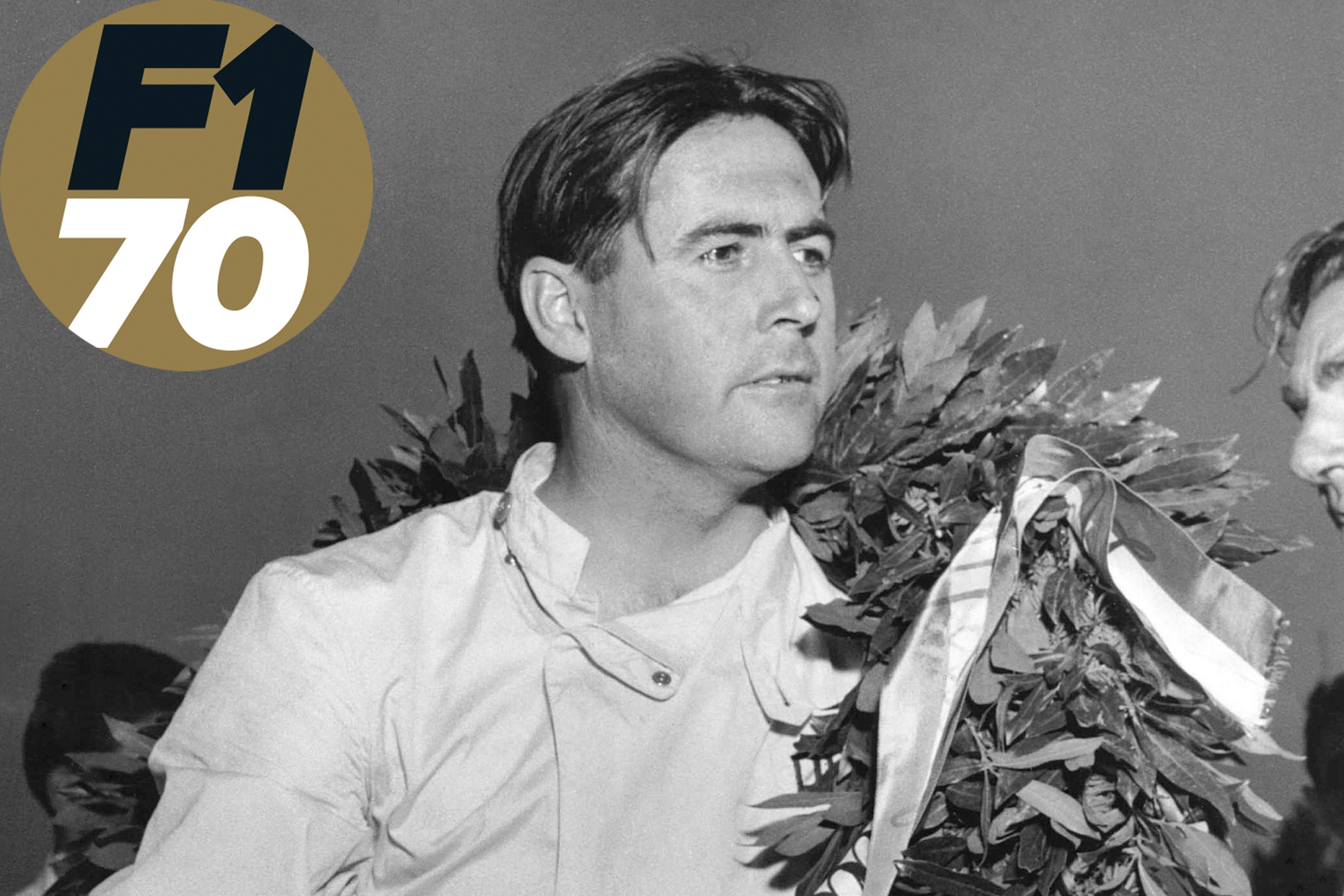 F1's great drives:  Jack Brabham – 1959 United States Grand Prix
