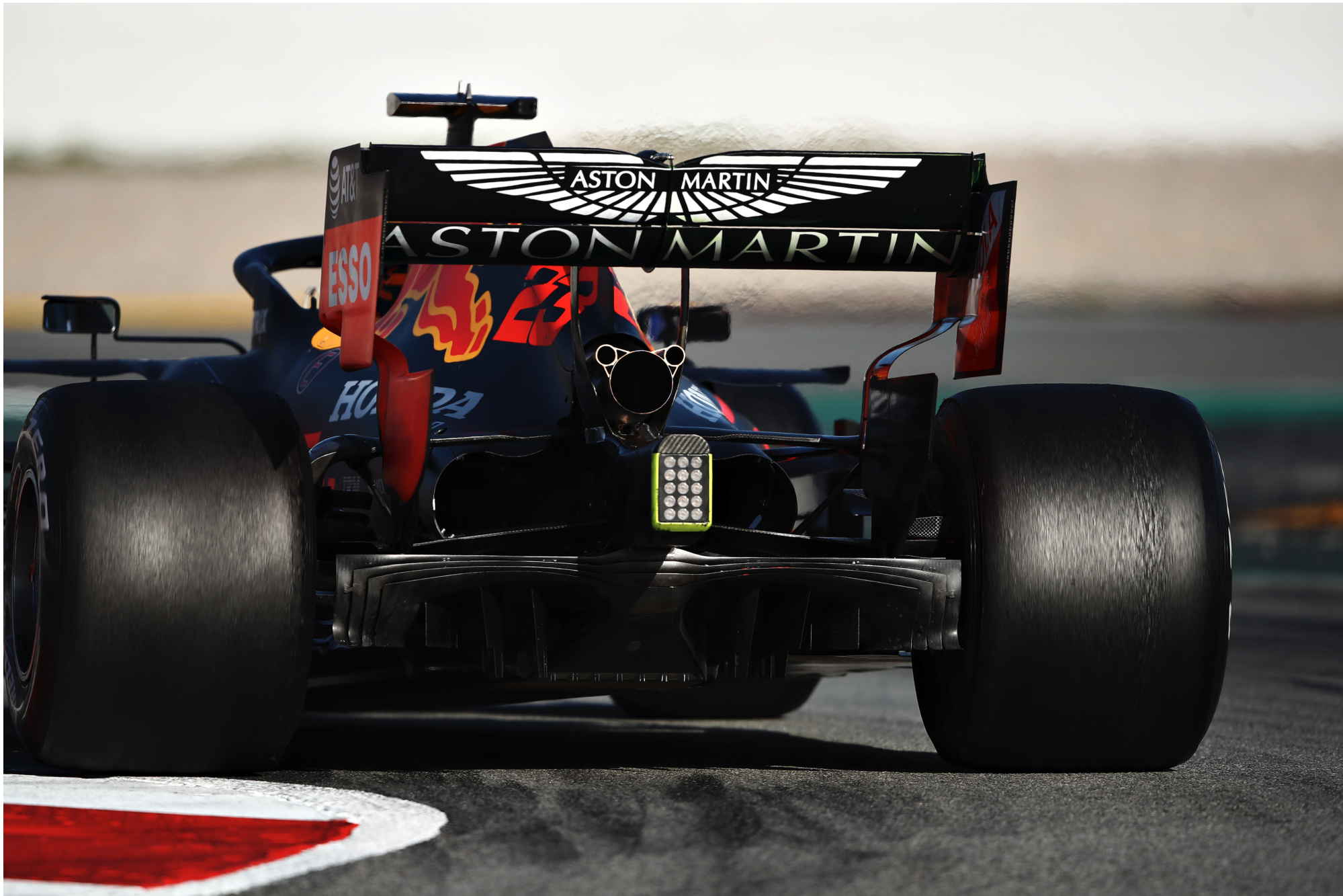 Why Aston Martin May Have Timed Its F1 Re Entry Perfectly Motor Sport Magazine