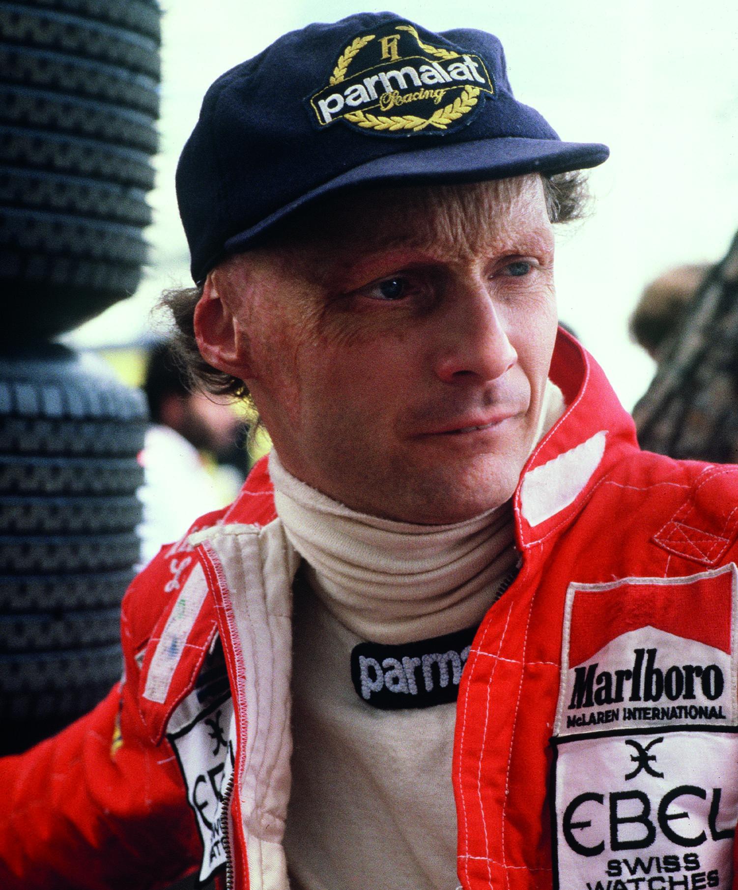 Niki-Lauda-1982-Monaco-GP