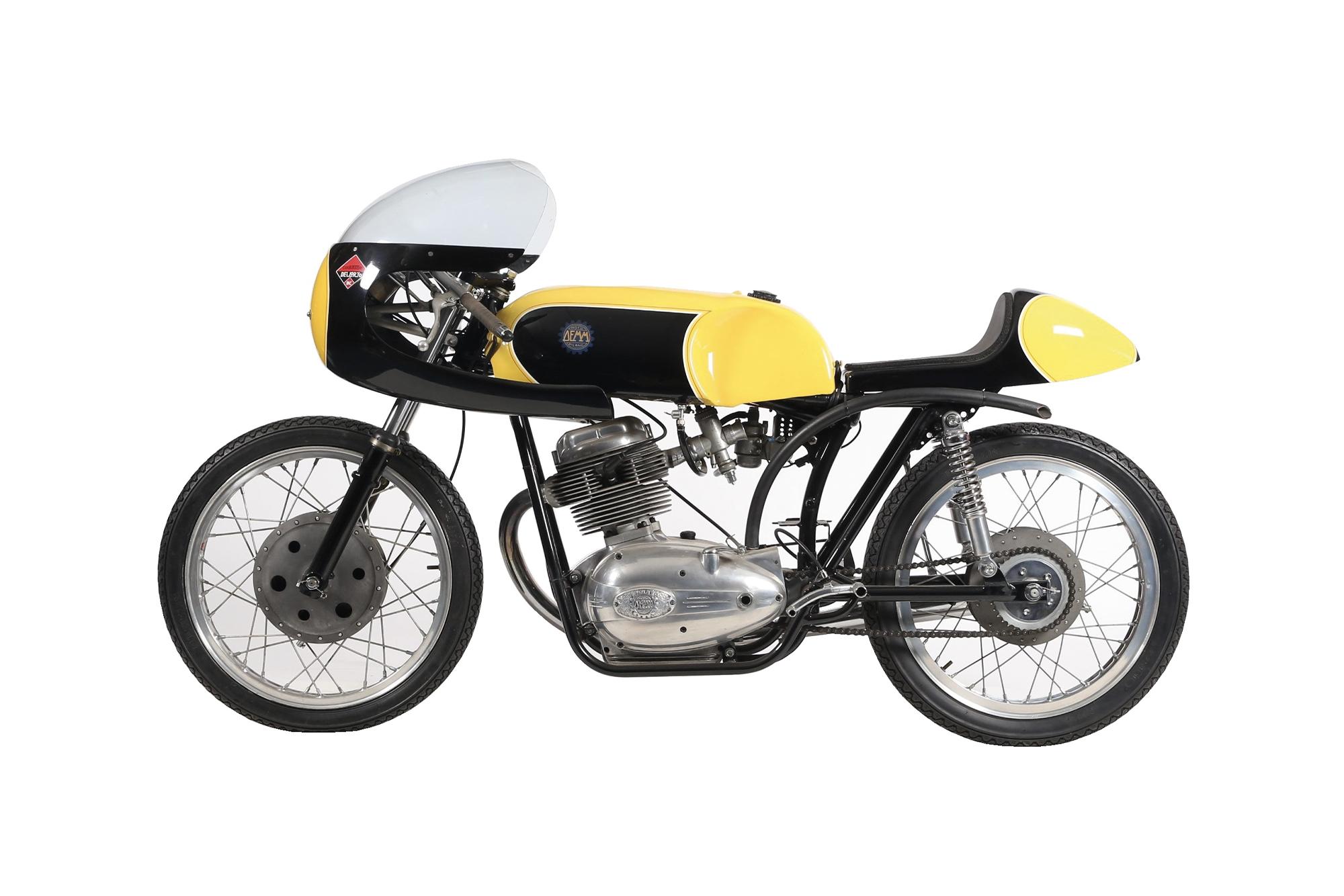 ss bike 2
