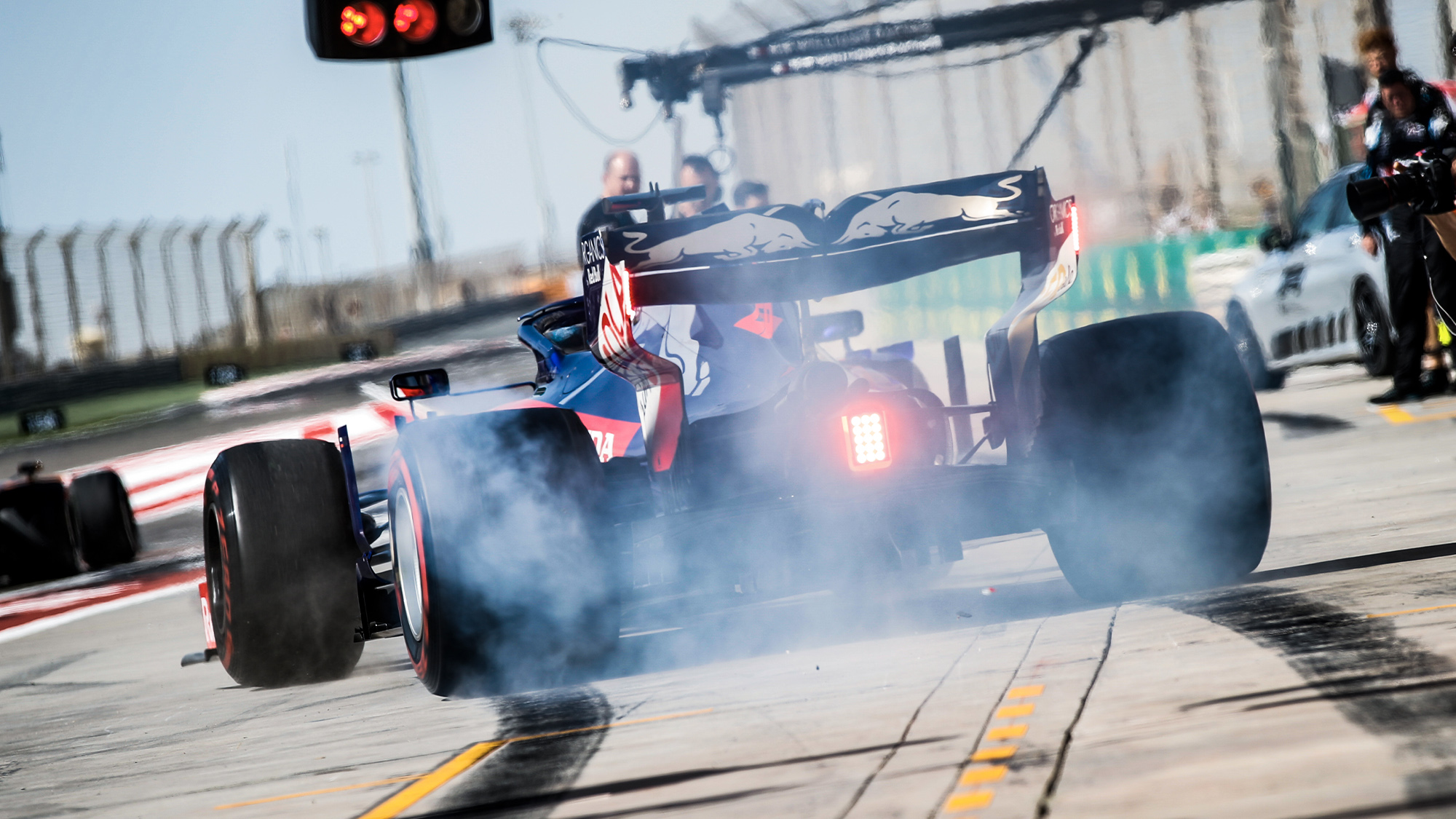 MPH: Will Vettel ignore team orders? Red Bull for the F1 title? We'll soon know more