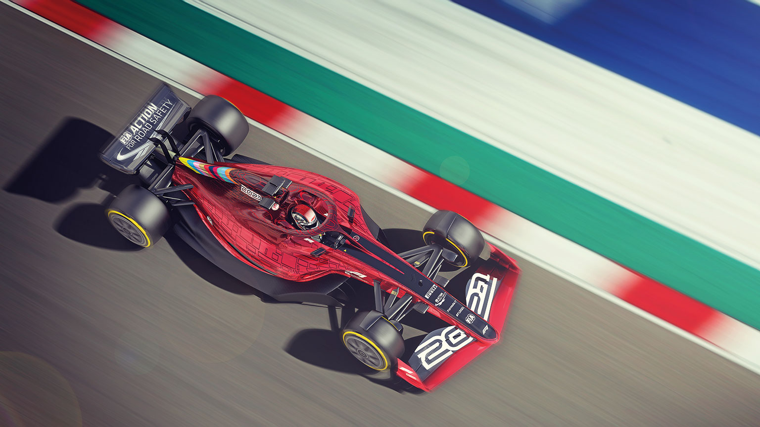 F1-2021-LAUNCH-RENDERING-track-(7)