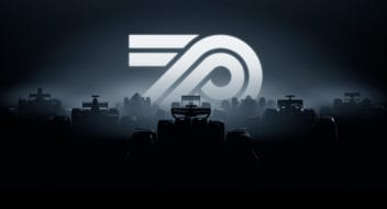 Image for Formula 1® | 70th Anniversary Decades Collection