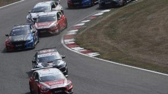 Turkington shines at Brands Hatch as luck runs out for Hondas: 2020 BTCC rounds 4,5 & 6